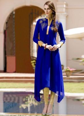 New Pakistani Girls Fashion Styles Images